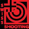 ssv_logo_sh_rot